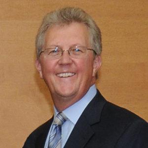 Gary Madsen