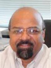 Babu Padanilam, Ph.D.