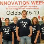 Innovation Week 1