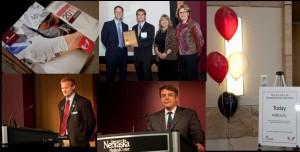 Innovation Awards 2011