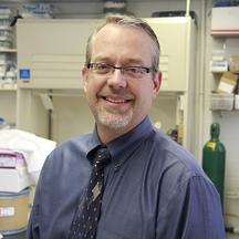 Dr. Dan Anderson
