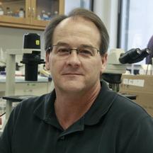 Dr. Geoff Thiele
