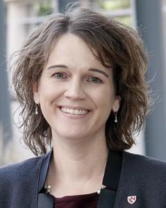 Tammy Kielian, Ph.D.