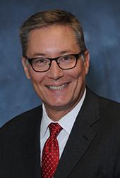 Tyler Martin, M.D.