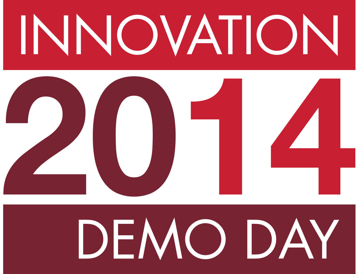 Demo Day 2014