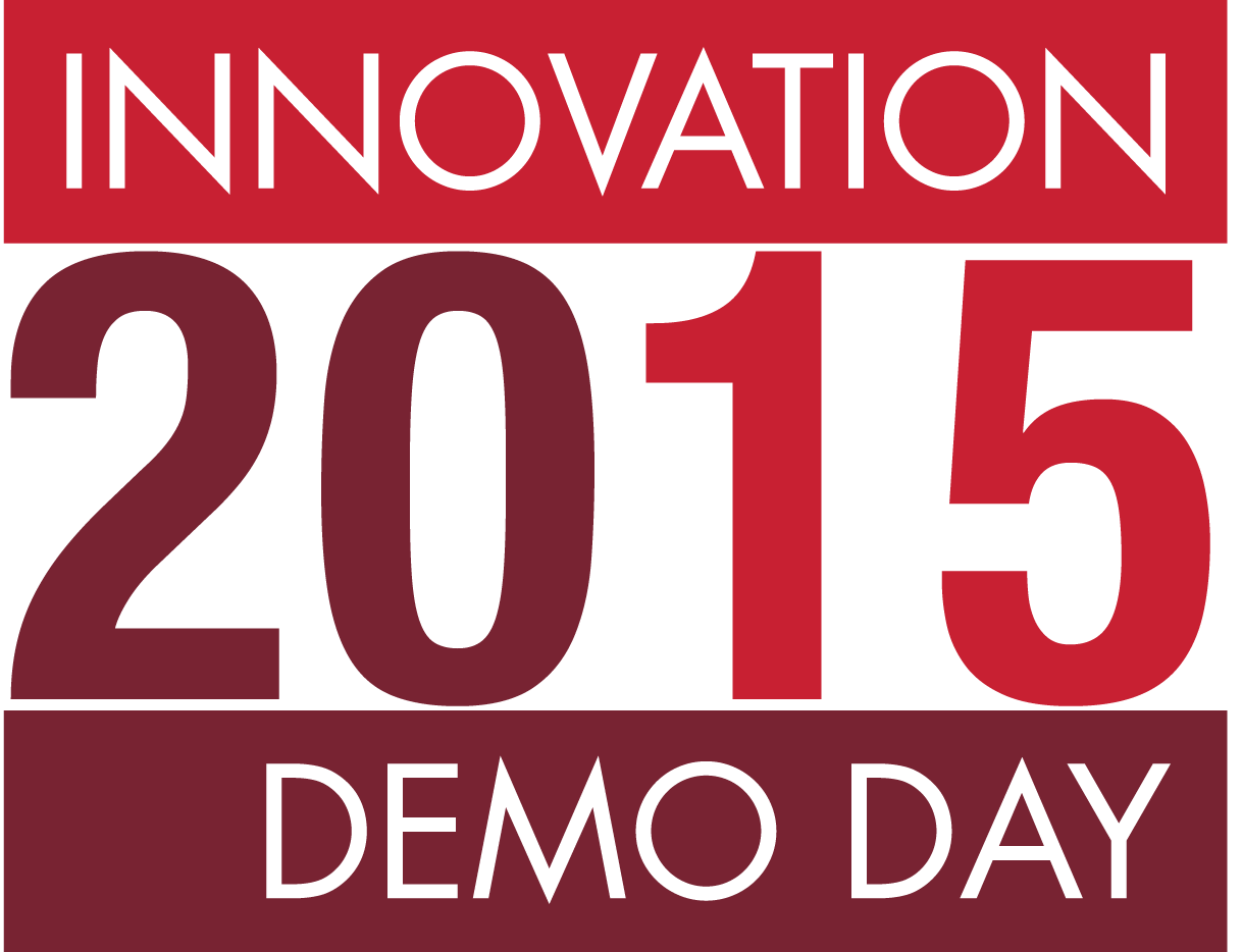 Demo Day 2015
