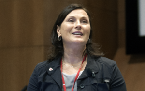 Valeriya Kettelhut