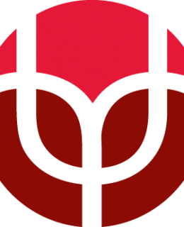 UNeMed Logo