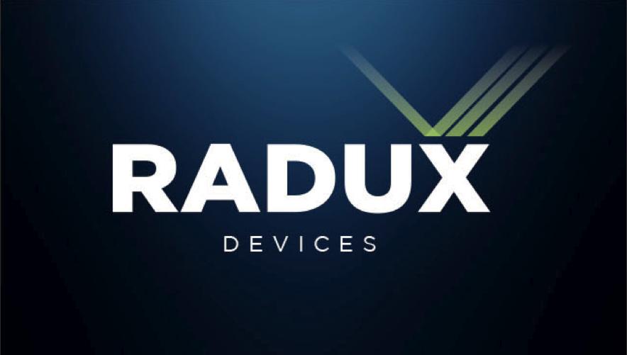 Radux Devices LCC