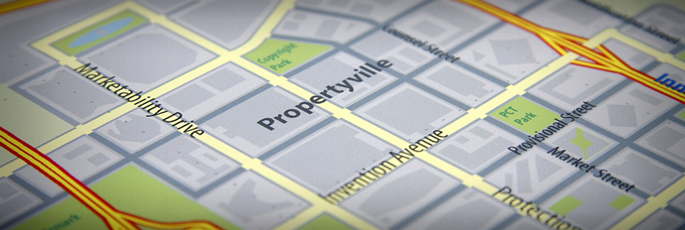 UNeMed Map Propertyville