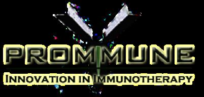 Prommune Inc.