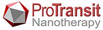 ProTransit NanoTherapy