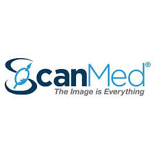 ScanMed Enterprises