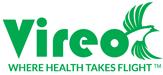 Vireo Resources