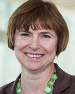 Tatiana Bronich, Ph.D.
