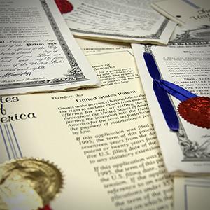 Nebraska again ranked among world's top 100 in U.S. patents