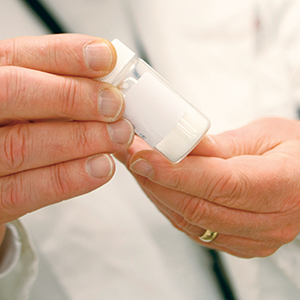 Omaha startup to launch clinical trials combating the precursors of skin cancer