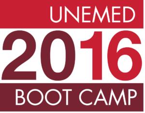 technology transfer bootcamp16