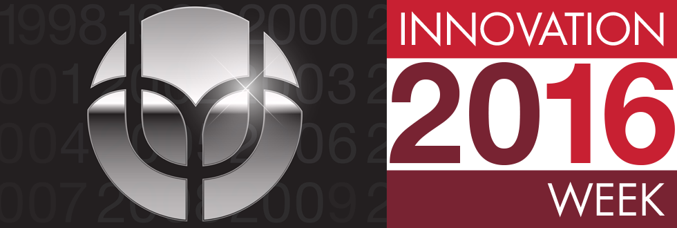 innovationweek2016_webhead