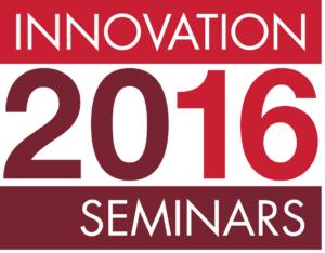 seminar2016