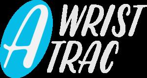 A-Wrist-A-Trac logo
