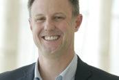 Michael Dixon