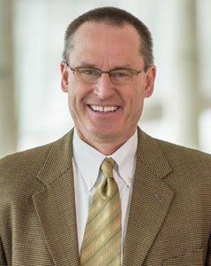 Dr. Scott Campbell