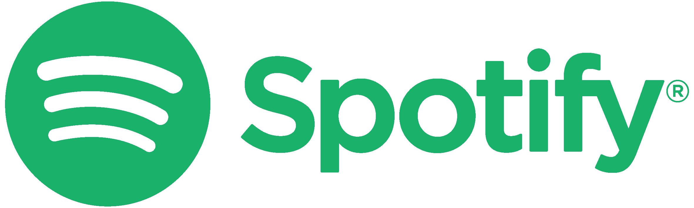 Innovation Overground on Spotify