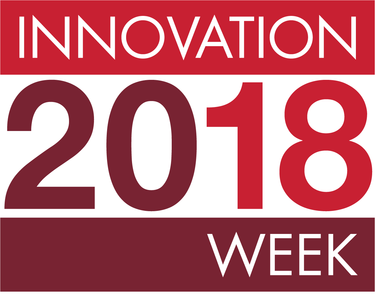 innovation awards badge 2018