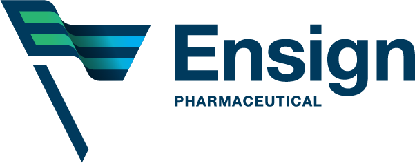 Ensign Pharmaceutical, Inc