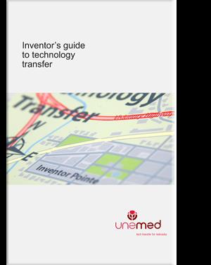 Inventor Handbook