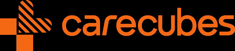 CareCubes